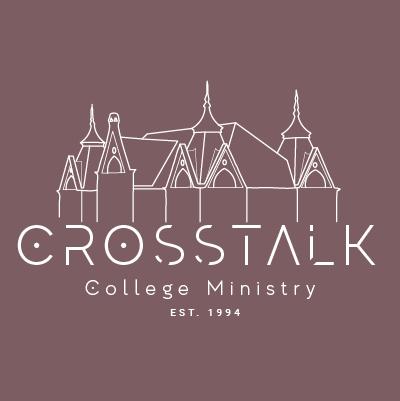 Crosstalk Messages